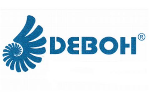 """Фукс, Фокин, Бойко, Иоффе и Фурсин не были и не являются акционерами ЧАО """"Девон"""", - заявление компании"""