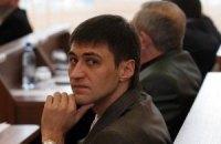 На заседание суда по делу Ландика не пустили журналистов