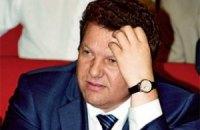 Сына Куницына после длительного допроса отпустили