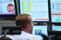 НБУ изменил подход к интервенциям на межбанке