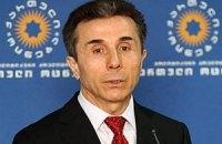 Саакашвілі повернув грузинське громадянство майбутньому прем'єрові