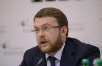 """В """"Смарт-Холдинге"""" Новинского сменился гендиректор"""