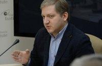 Росія надовго увійшла в протистояння із Заходом, - колишній спікер МЗС