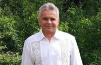 Від коронавірусу помер головний лікар Збаразького центру первинної медико-санітарної допомоги