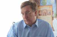 Головою Служби зовнішньої розвідки може стати Владислав Бухарєв