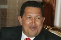 Чавес показал «наведенные на США ракеты»