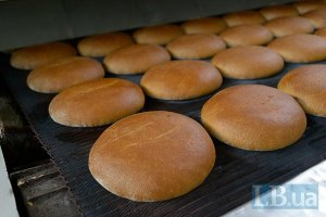 МинАПК не видит оснований для роста цен на хлеб
