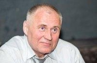 Зник білоруський опозиціонер Микола Статкевич