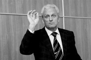 В Феодосии объявили трехдневный траур из-за гибели мэра