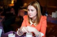 «В Украине онкодети умирают одни в реанимации, привязанные к столу»