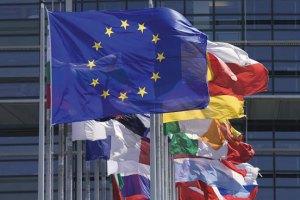 ЕС предупредил, что не потерпит утилизационного сбора в Украине