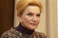 Украине нужен Медицинский кодекс, – Богатырева