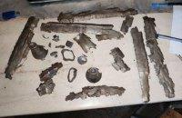 Бойовики обстріляли позиції ООС з розміщеної між житловими будинками важкої артилерії
