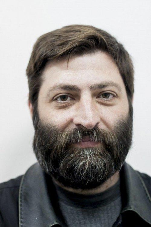 Борис Бабилуа