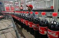 У Болівії заборонили Coca-Cola