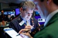 Індекс легковажності інвесторів вийшов на найвищий рівень з часів краху доткомів