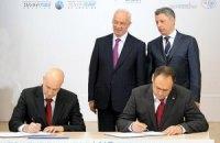 Правительственная комиссия подтвердила, что испанцы таки разрабатывали ТЭО для LNG- терминала