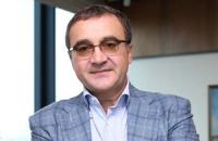 Главным советником Кличко стал бизнес-партнер семьи Черновецкого