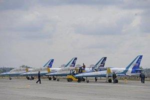 Финская авиакомпания закрывает рейс из Хельсинки в Киев из-за убыточности