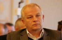 Прокуратура возбудила 1,5 тысячи уголовных дел в отношении активистов, -  комендант Майдана