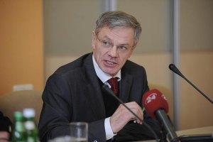 Соколовского заставили ехать на допрос