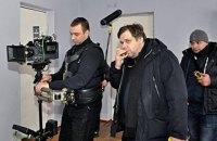 """Автора фильма """"Племя"""" назвали самым отчаянным режиссером года"""