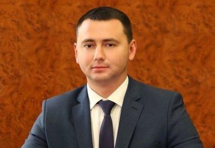 Луценко призначив прокурора Одеської області, - ЗМІ