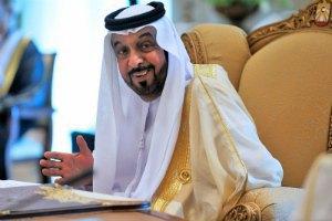 В ОАЕ почалася реєстрація на перший у країні призов на військову службу