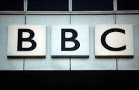 """""""Би-би-си"""" возмутилась украинскими санкциями против своих журналистов"""