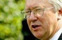 Тарасюк обвинил в расколе Народного Руха Секретариат