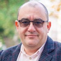 Фрис Игорь Павлович