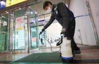 У Гонконзі висунули нову версію поширення коронавірусу