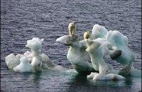 ООН призывает мир обратить внимание на проблему изменения климата