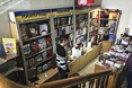 «Хата-читальня» для депутатов