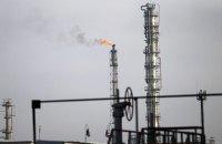 Беларусь возобновила поставки бензина в Украину и Польшу