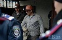 7 человек погибло на шахте в Донецке