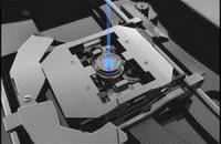 Ученые научились охлаждать материалы с помощью лазера