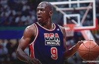 Составлен рейтинг лучших игроков НБА в истории