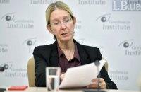 Минздрав подписал договора на госзакупку лекарств на 5,9 млрд гривен