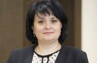У міністра охорони здоров'я Молдови виявили коронавірус