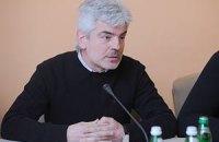 Украине нужно соответствовать европейским нормам, - мнение