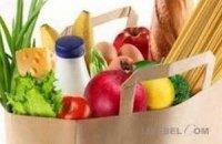 Россия подтвердила планы наложить запрет на украинские продукты