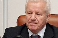 Александр Мороз снял свою кандидатуру с выборов