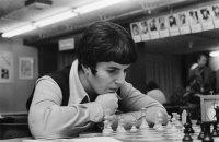 Колишня чемпіонка світу з шахів Нона Гапріндашвілі подала до суду на Netflix