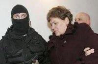 """В России задержана бухгалтер """"Нафтогаза"""""""