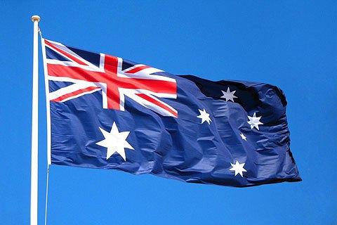 Австралия на три года продлила санкции против России