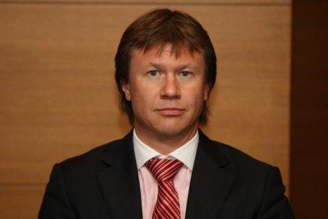 Нардеп Демчак купив один з неплатоспроможних банків за 32 млн