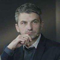 Скрыпин Роман Андреевич