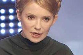 Регионалы опровергают информацию Тимошенко о госдаче Азарова
