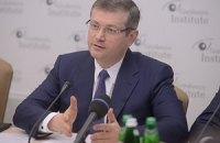 Агитатор Партии регионов получил ножевое ранение, - Вилкул